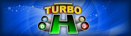 Video Bingo Turbo H