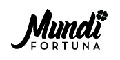MundiFortuna Casino